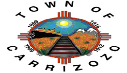 This image has an empty alt attribute; its file name is optimized-town-logo.jpg